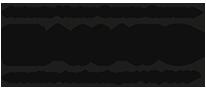 @ZakaTo360 – Antonio Victor Garcia-Serrano Logo